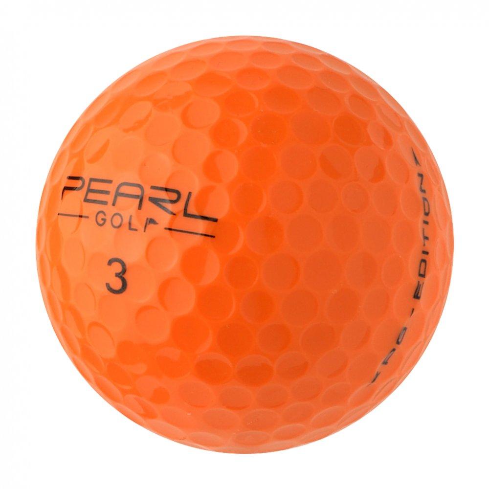 Pg Golf